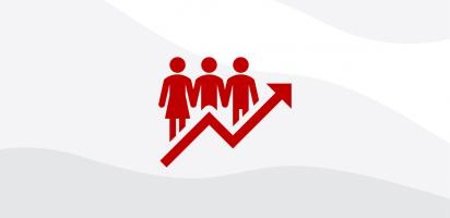 🔀 Obsługa klienta w startupie – rozwój krok po kroku