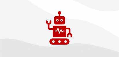 🤖 Robots Will Takeover the Customer Care Industry. Or… Will They?