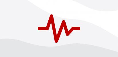 📈 Obsługa i utrzymanie Klienta: Rynek, trendy, prognozy