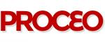 proceo_logo_shadow_2019_2_small